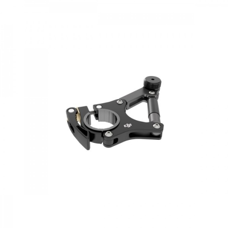 DJI Osmo Bike Mount - suport bicicleta
