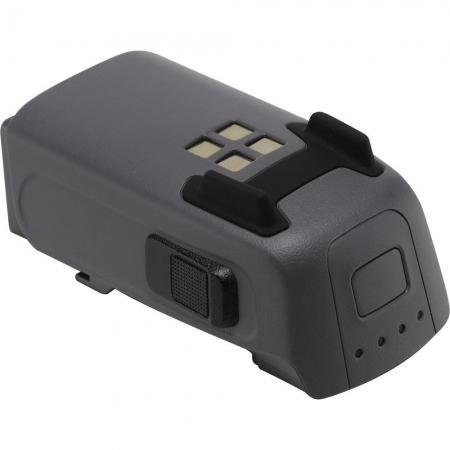DJI Part 3 Inteligent Flight Battery - Acumulator pentru Spark