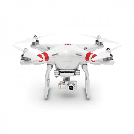 DJI Phantom 2 Vision + - RS125013158-2
