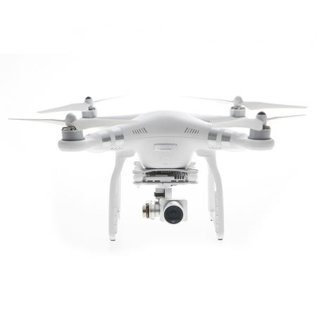 DJI Phantom 3 Advanced - RS125018057-2