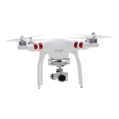 DJI Phantom 3 Standard -  RS125020076-12