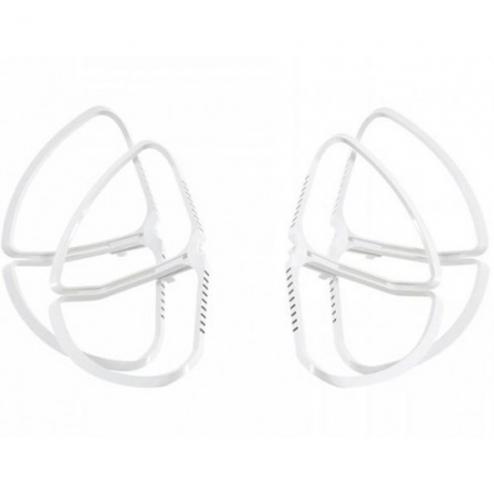 DJI Phantom 4 Propeller Guard - protectie elice