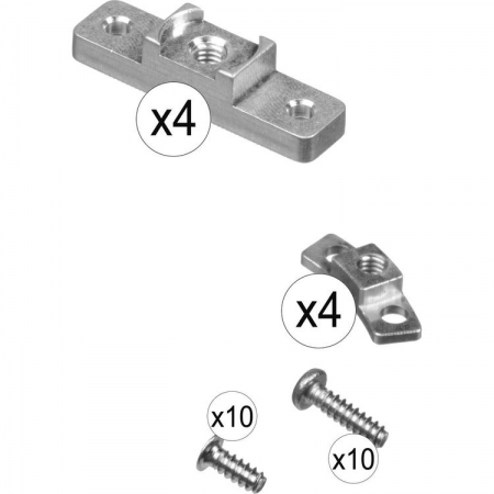 DJI Phantom accesorii conectare