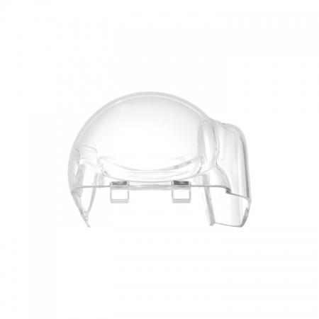 DJI - Protectie gimbal Mavic, transparent