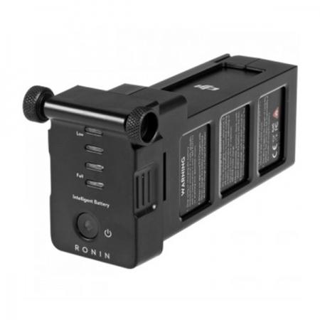 DJI Ronin Battery - acumulator 3400mAh