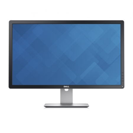 Dell P2714H IPS FHD