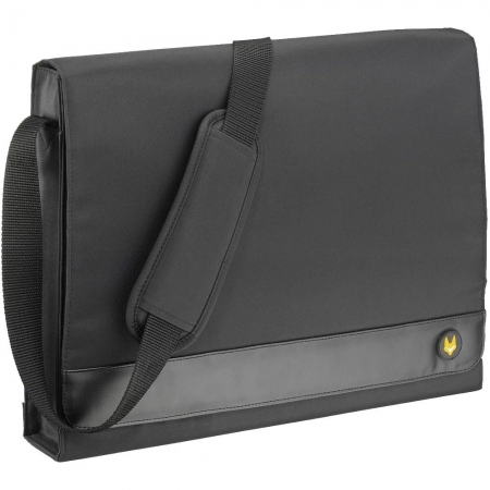 Difox Media Line Classy Bag - Geanta laptop 39,6 cm (15,6
