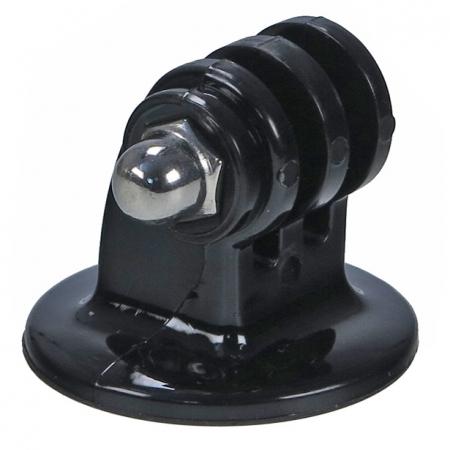 DigiCover DG107 - GoPro Tripod mount