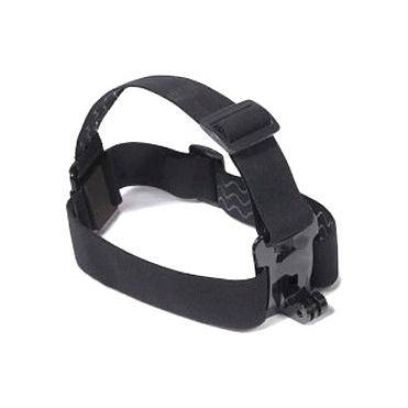DigiCover DG114 - GoPro head strap