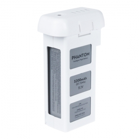 Dji PHANTOM 2 Battery RS125013966-1