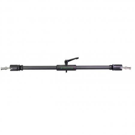 9.Solutions Double joint arm long VD5089L (660mm) - brat articulat