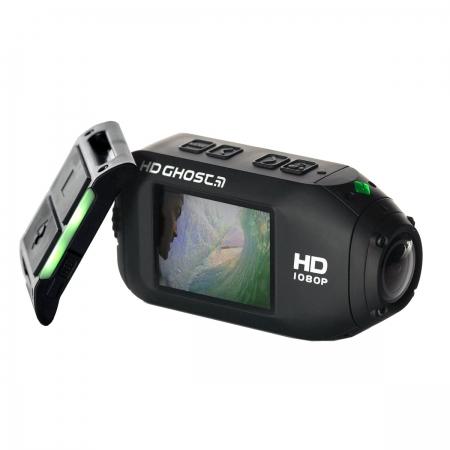 Drift HD Ghost - camera video de actiune - RS125006031