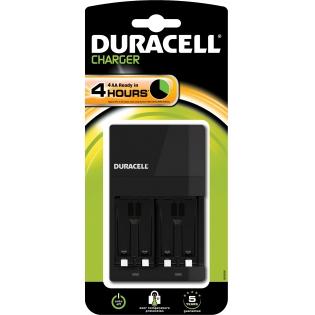 Duracell CEF14 Incarcator