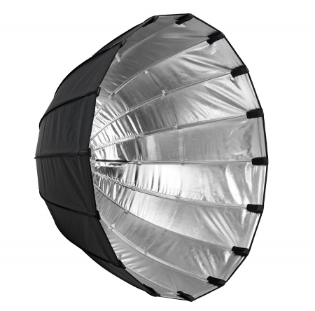Dynaphos  Parabolic softbox 150cm - direct type, Bowens mount