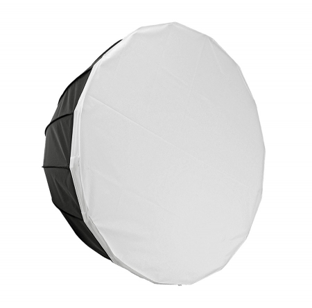 Dynaphos  Parabolic softbox 200cm - direct type, Bowens mount