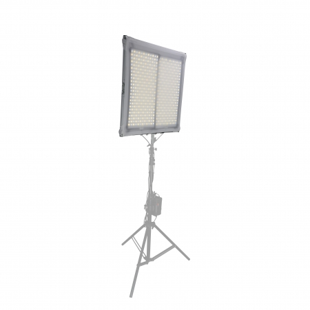 Dynaphos CN-ST288CX2 bi-color - Panou flexibil LED