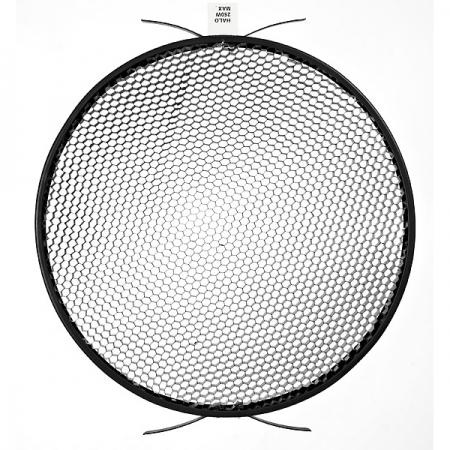 Dynaphos Grid 28cm