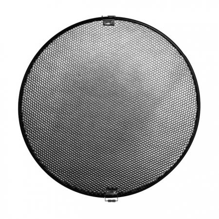 Dynaphos - Grid pentru Beauty Dish 55cm