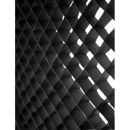 Dynaphos Grid pentru softbox 40x180cm