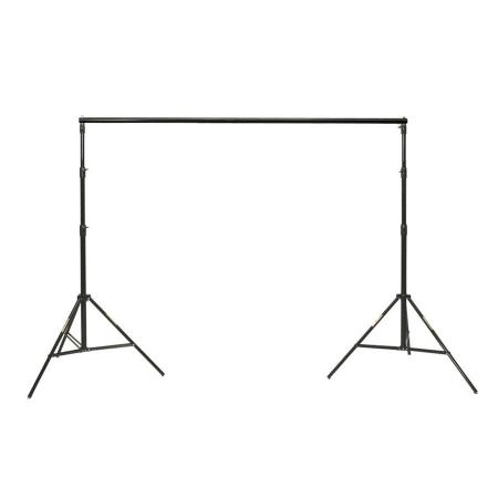 Dynaphos - Kit de montare fundaluri portabil 3.10x3.65m