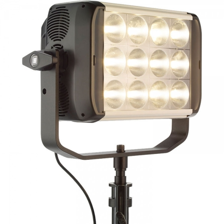 Dynaphos Litepanels Hilio T12 Tungsten - Lampa LED 350W