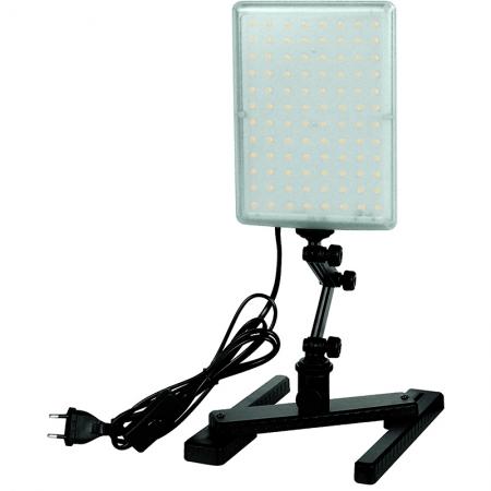 Dynaphos NanGuang CN-T96 - Lampa LED