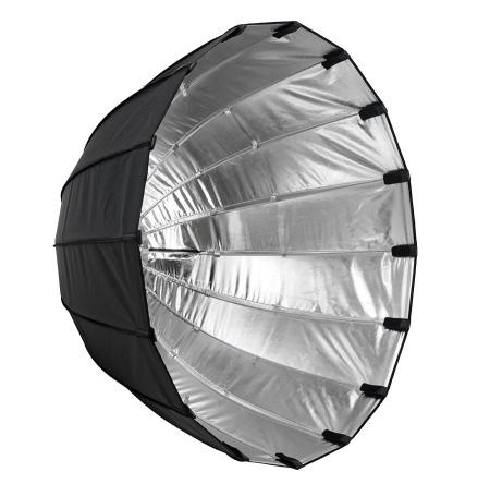 Dynaphos Parabolic Softbox 120cm - direct type