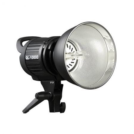 Dynaphos QL-1000D - lampa halogen 1000W