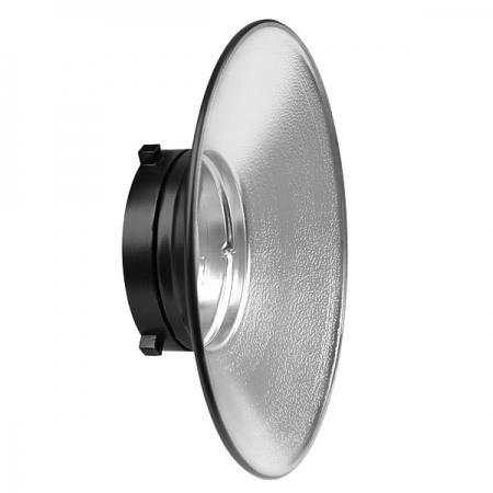 Dynaphos - Reflector wide, 22 cm, 120 grade