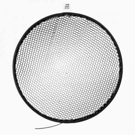 Dynaphos - grid 18 cm/40 grade