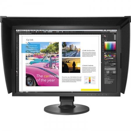 EIZO CG2420 - Monitor LCD 24 inch