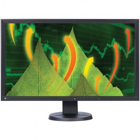 EIZO Flex Scan EV2736WFS-BK - monitor 27