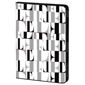ELLE - Originala - Husa pentru Apple iPad Air