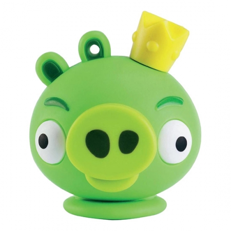 EMTEC King Pig A101 - stick de memorie USB - 8GB