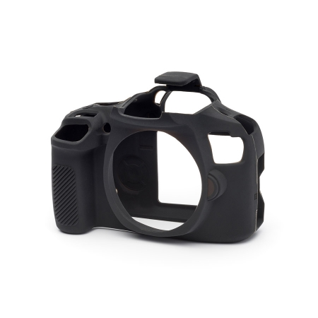 EasyCover Canon 1300D Carcasa Protectie