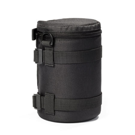 EasyCover Lens Bag 110x190mm