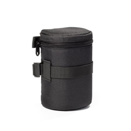 EasyCover Lens Bag 85x130mm