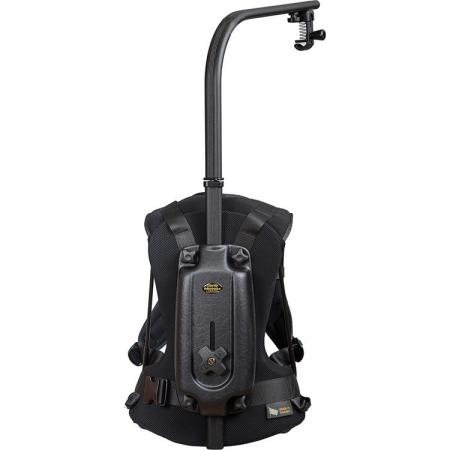 Easyrig Minimax - Stabilizator cu vesta pentru DSLR/ Camera Video 2-7kg