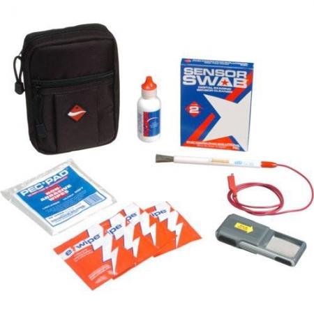 Eclipse Digital Survival Kit Professional Type 2 RS125015989