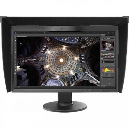 Eizo CG248-4K - monitor 23.8'' 4k