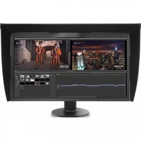 Eizo CG318-4K - Monitor 31.1'' 4K