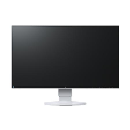 Eizo EV2780-WT - Monitor LCD 27