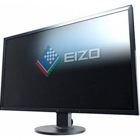 Eizo EV3237-BK - monitor LCD 31.5''