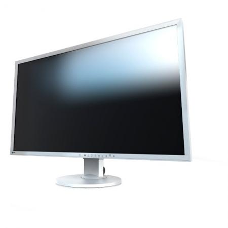 Eizo EV3237-GY - monitor LCD 31.5'', Gri