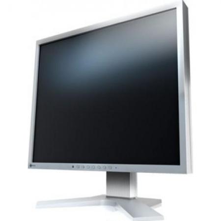 Eizo S1933H-GY - monitor 19