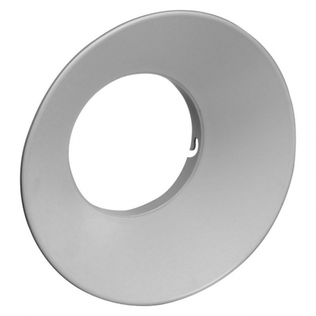 Elinchrom #26164 Varistar Wide Reflector 24cm