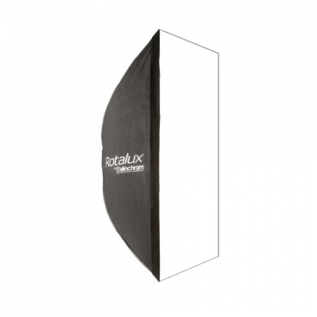 Elinchrom #26179 Softbox Rotalux 100x100cm