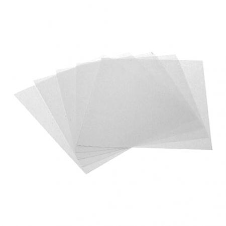 Elinchrom #26249 - Set 10 filtre DIFUZIE 21cm