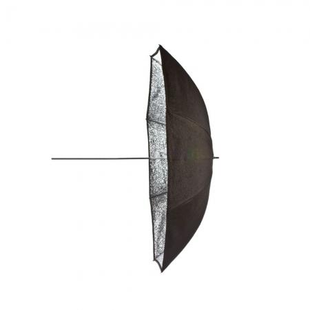 Elinchrom #26350 Silver Umbrella 83 cm