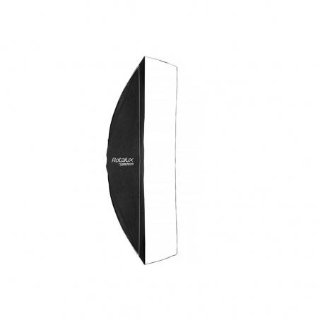 Elinchrom #26645 Rotalux Stripbox 50x130 cm